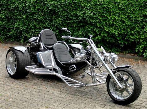 Best 25+ Trike Motorcycles Ideas On Pinterest