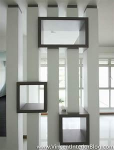 Home Design : Bedroom Divider Cabinet Designs For Living ...