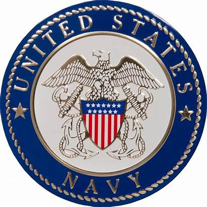 Navy Clipart Clip United States Military Cliparts