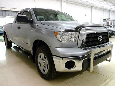 automobile air conditioning repair 2009 toyota tundramax security system 2007 used toyota tundra double cab at luxury automax serving chambersburg pa iid 9668877
