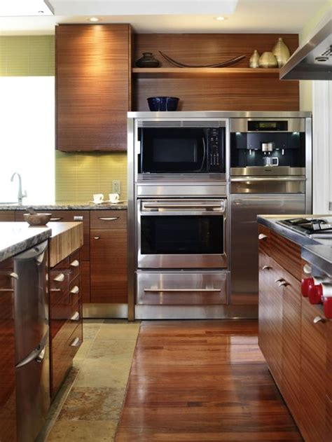 kitchen cabinet photos gallery horizontal grain cabinetry design ideas remodel pictures 5652