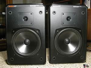 boston bookshelf speakers - 28 images - boston acoustics