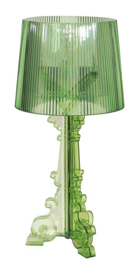 19 best images about kartell bourgie on pinterest red