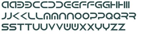 android fonts android font free truetype