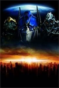 Streaming Transformers 4 : transformers 2 die rache 2009 stream download ~ Medecine-chirurgie-esthetiques.com Avis de Voitures