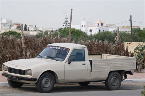 peugeot pickup peugeot 504 related images start 200 weili automotive