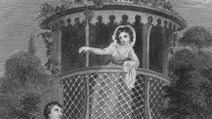 Shakespeare's fingerprints identified on 3 Elizabethan-era ...