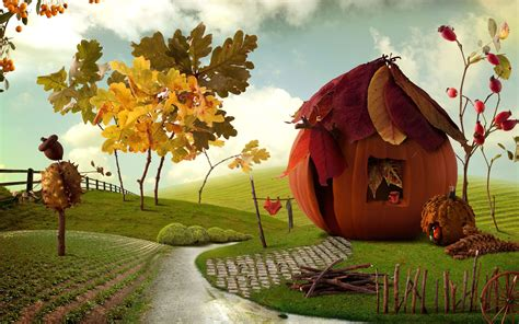 Animated Thanksgiving Wallpaper Backgrounds - thanksgiving animation wallpaper
