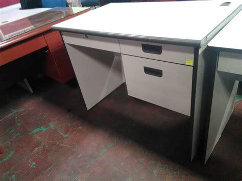 Office Desk Used by Office Desk Used Office Furniture Philippines Part 12