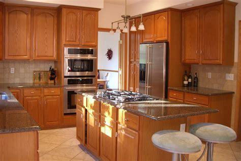 kitchen design ideas for small kitchens best small kitchen designs decobizz com
