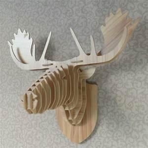 Holz Kerzenständer Selber Machen : 100 ideen f r faszinierende deko aus holz schmuck von der natur ~ Bigdaddyawards.com Haus und Dekorationen