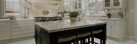 Granite Countertops Maryland & Virginia   Great Prices