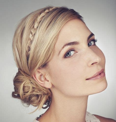 3 easy braid styles you can totally do yourself photos