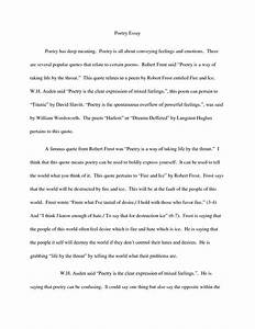 uncw creative writing ranking workplace writing custom edition new york creative writing mfa
