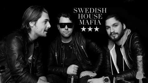 Swedish House Mafia Wallpaper By Kechpup On Deviantart