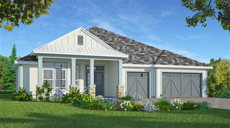 For Sale Florida by Homes For Sale St Johns County Near St Augustine