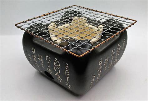 black kitchen knives japanese konro bbq grill razorsharp pte ltd