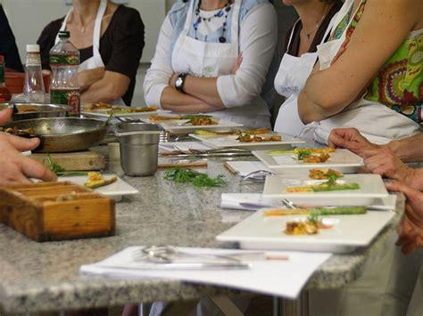 cours de cuisine orne le manoir du lys bagnoles de l 39 orne normandie en normandie