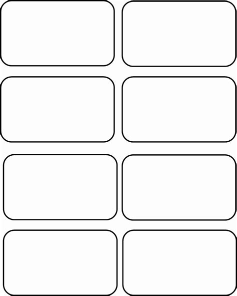 word luggage tag template onlineemilyfo intended
