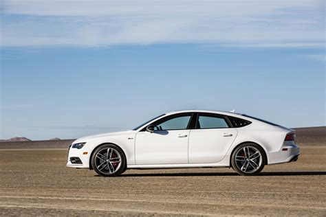 Audi A7 Price by 2018 Audi A7 Deals Prices Incentives Leases Overview