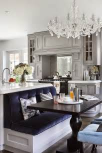 kitchen island with drop leaf 17 best ideas about kitchen island seating on