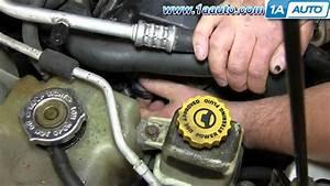 Belt Diagram 2004 Dodge Intrepid 2 7 Engine 2004 Dodge