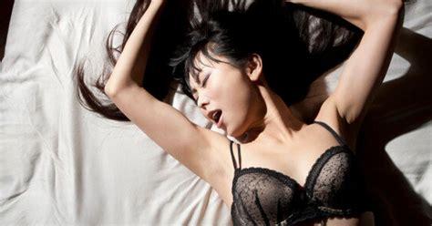 Photos of older women having oral sex