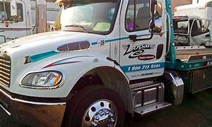 nj truck lettering trailers vans dump and semi trucks With semi truck lettering designs