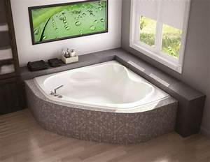 small corner bathtub dimensions hot tubs jacuzzis With jacuzzi tub for small bathroom