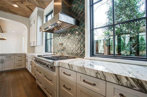 oiled bronze cabinet pulls design ideas