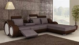 zweisitzer sofa mit relaxfunktion sofa design 2015 viva decor decoration furniture kitchen designs home decor design ideas
