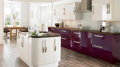 Kitchen Cabinets   Kitchen   Rooms   DIY at B&Q
