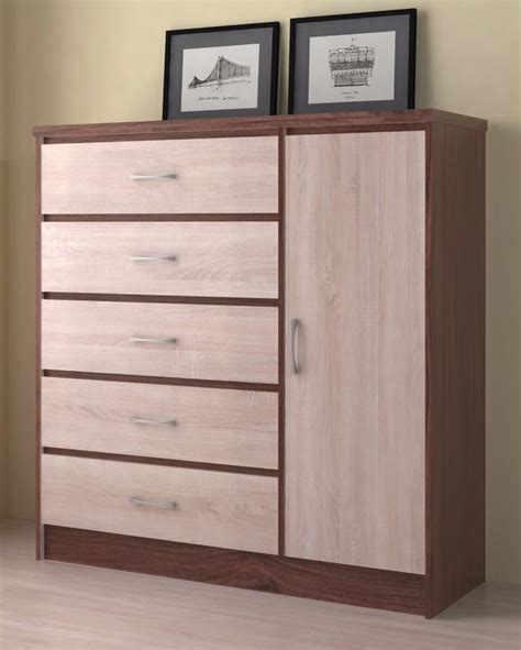 chest  drawer fair price