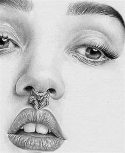 21+ Hyper Realistic Drawings & Ideas | Free & Premium ...