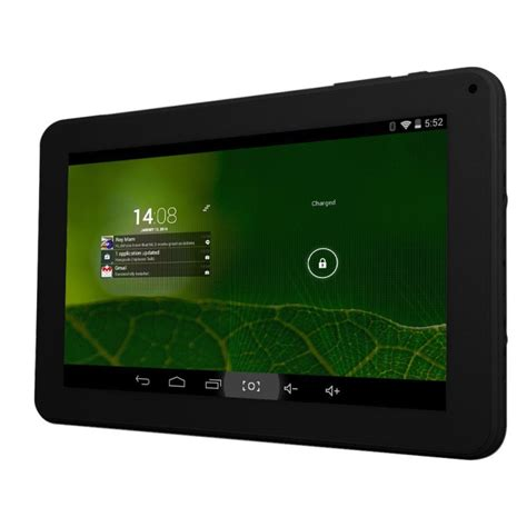 tablette tactile 9 pouces android 4 4 bluetooth