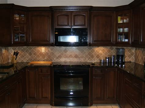 kitchen best gel stain kitchen cabinets finished how to