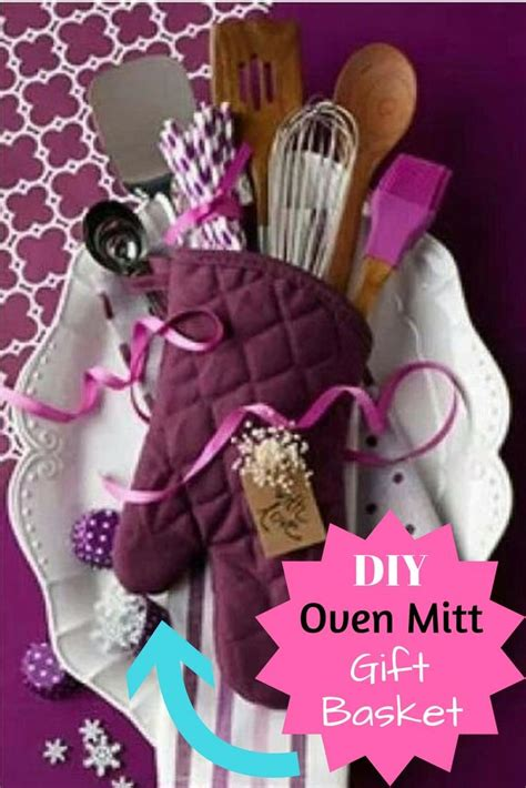 pink gifts  mom   gift ideas  mothers day
