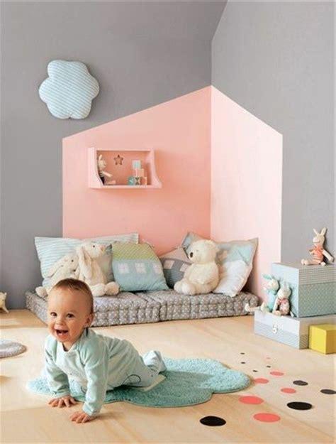 couleur mur chambre bébé relooking et décoration 2017 2018 accord couleur