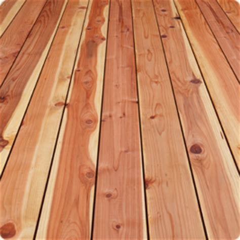 stain  redwood decks  deck stain reviews ratings