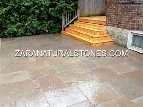 Paving Stones Toronto by Lavender Paving Stones Toronto Vaughan Kleinburg King