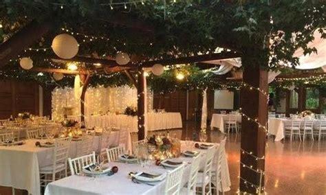 west auckland vineyard  venue  winter wedding