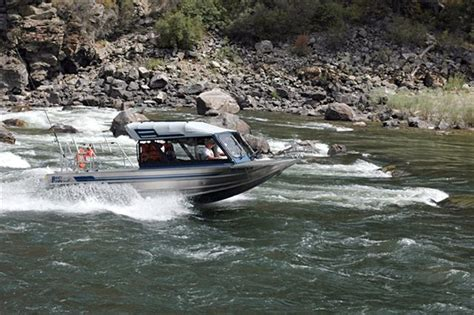 Hcm Jet Boats For Sale by Bentz Boats Recreational Finlayson