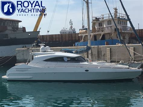 Big Boat Dubai by New And Used Boats For Sale In Dubai Uae Yacht Charter