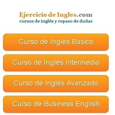 Clases De Ingles Online Related Keywords  Clases De