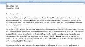 The Bell Jar Essays creative writing dorset mfa creative writing brown university creative writing camps in arkansas