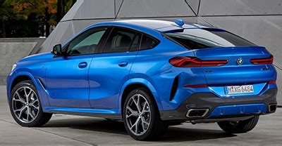 Paid services pricing contact our support team. BMW X6 2020 Prices in Saudi Arabia, Specs & Reviews for Riyadh, Jeddah & Dammam | Drive Arabia