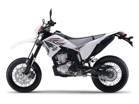 Gambar Motor Yamaha Wr250 R by Gambar Motor Yamaha Wr250x 2010