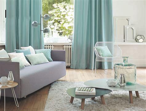 rideaux de cuisine moderne vert pastel idées shopping déco pour un intérieur