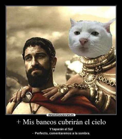 Leonidas Meme - leonidas meme 28 images bring on the 300 memes 300 likes 300 tonight we dine leonidas by