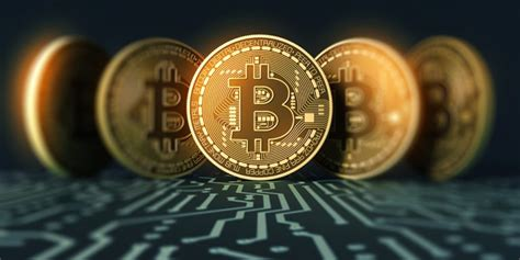 Bitcoin investors probably shouldn't be too worried about the possibility that bitcoin will be made illegal. Are Bitcoin Gambling Sites Legal